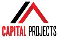 CAPITAL-PROJECTS-LOGO.png