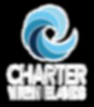 CHARTER-VI-LOGO-white.png