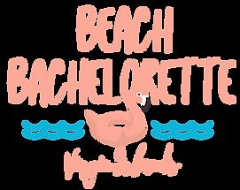 beach-bach1.png