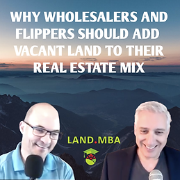 Why-Wholesalers-and-Flipper-Should-add-V
