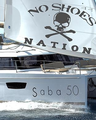 saba-50-NS.png