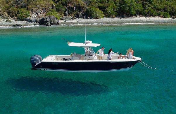dons-boat-2000.jpg