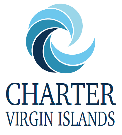 Charter Virgin Islands Logo