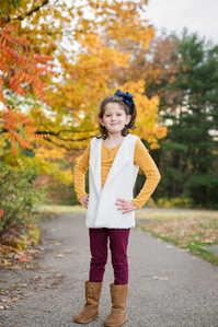 Vermont Family Photographer