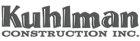 logo, grey.png