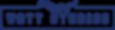 WS-logo-navy.png