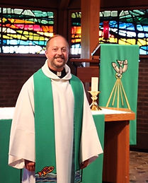 Pastor Chris 3 Cropped.jpg