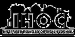 IHOC-Logo-1.png