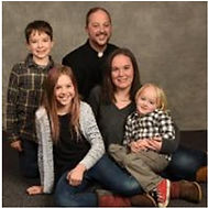 Pastor family picture website.jpg