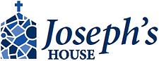 00_jhoc-logo.png