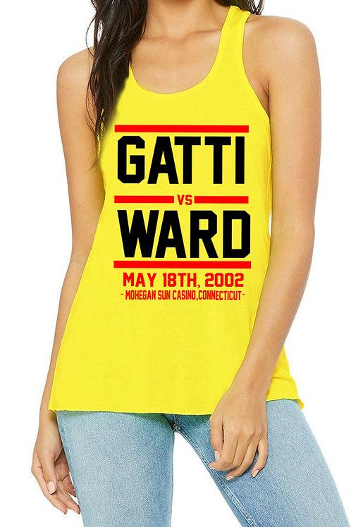 Gatti Vs Ward