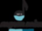 aegean_voice_logo_3.png