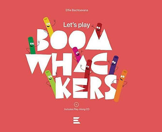 boom whackers.jpg