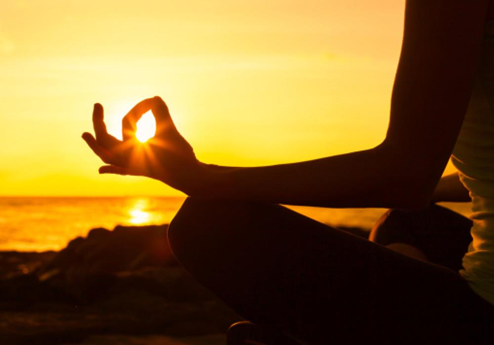 meditacion recomienda Gaby Villa