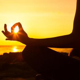 Mindfulness: Comiendo con los 5 sentidos