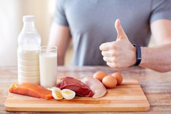 athlete-nutrition-protein