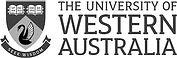 University of Western Australia_edited.jpg