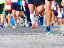 5 consejos nutricionales clave para correr un maratón con éxito