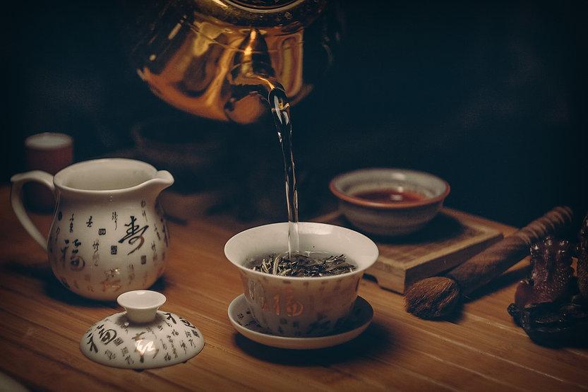 tea-1869716_1920.jpg