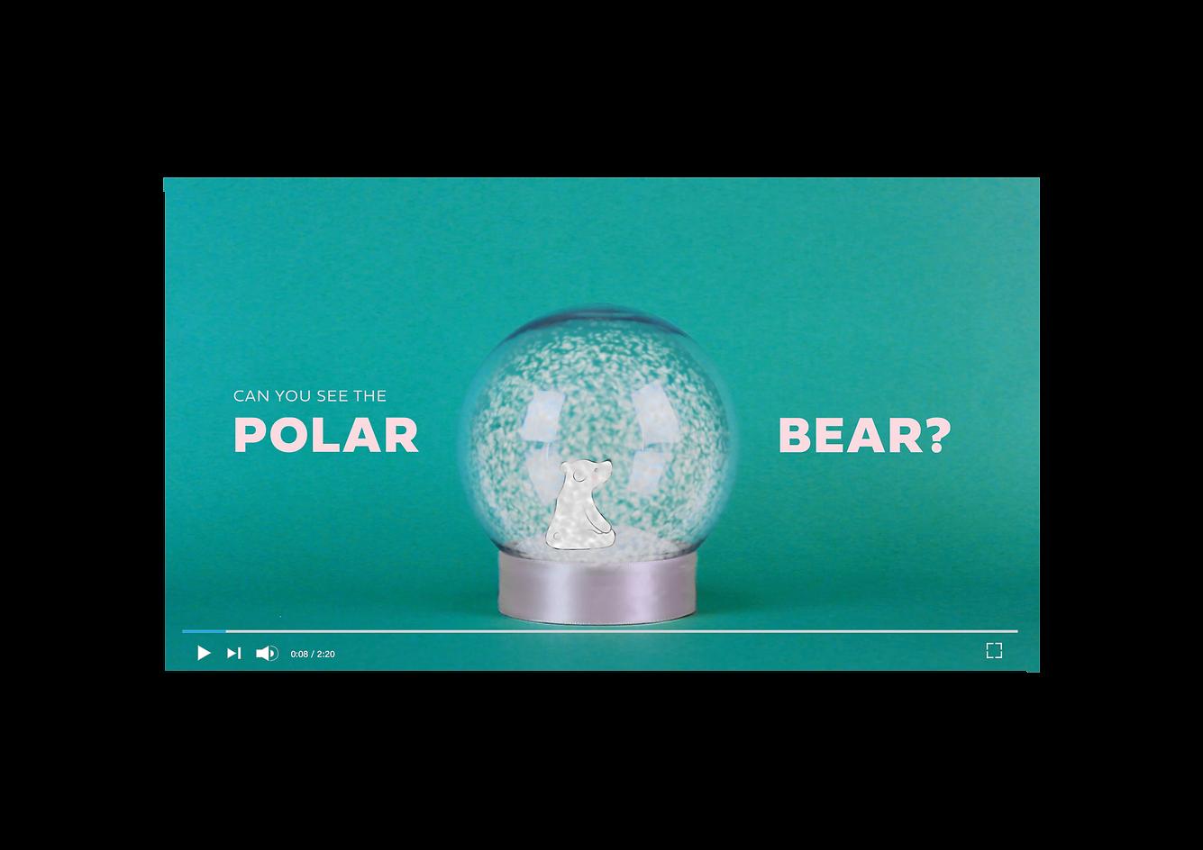 Breast Density Informative Video