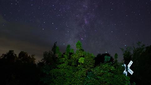 stars timelapse.mov