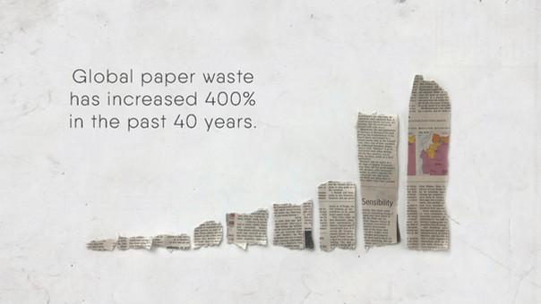 paper waste growth.jpg