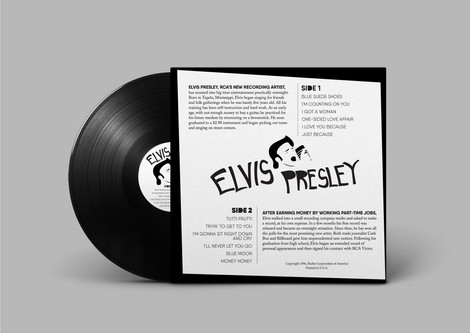 Elvis Record Back Cover in Context.jpg