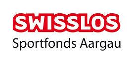 130_4s_swisslos_sportfonds.jpg