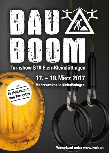 Bauboom_flyer