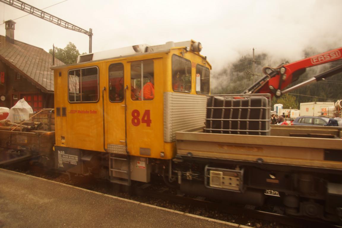 DSC08460