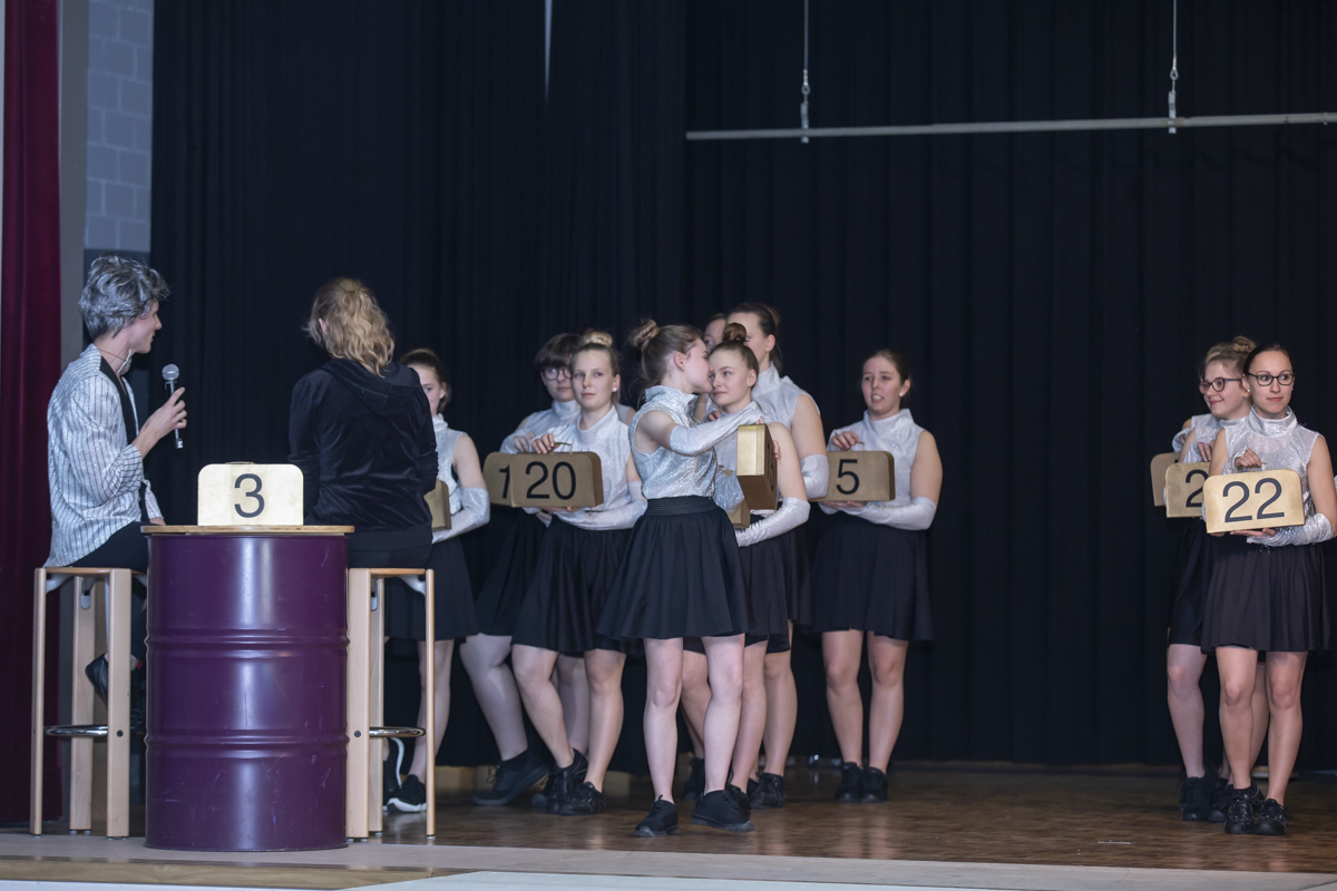 20190313-Deal or no Deal-007