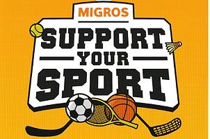 Migros2021_Support Ausschnitt Plakat.png
