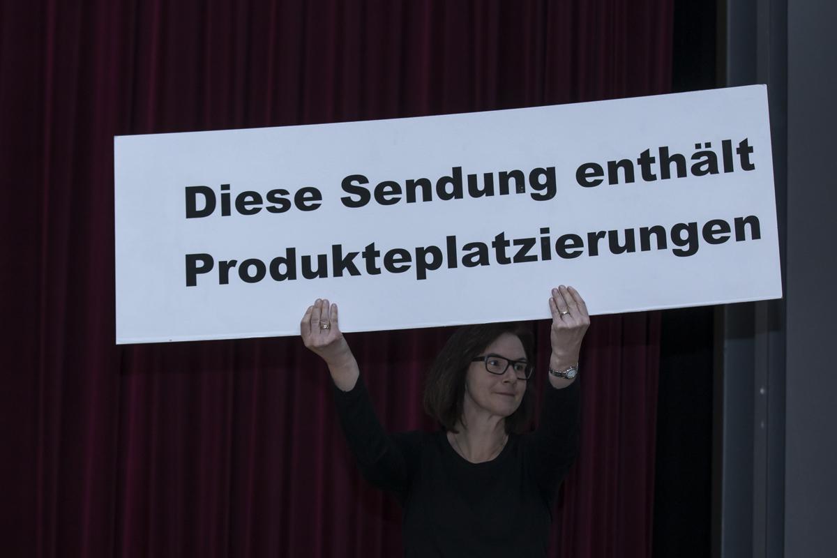 20190313-Dies+das-001