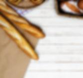 baguette-baked-goods-breads-900104.jpg