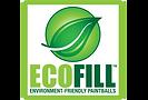 ecofill (1).png