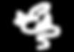 logo edoprofumi bianco.png