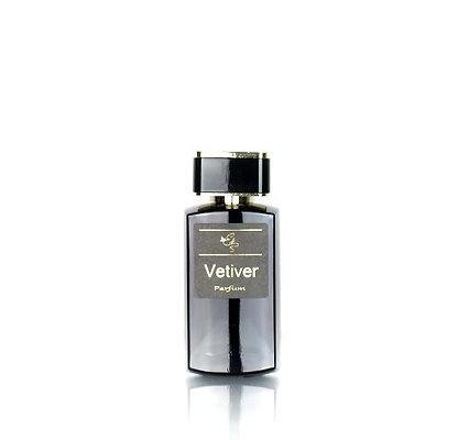 Vetiver-Eau de parfum 100ml