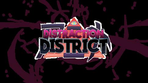 DD Logo n Banner.png