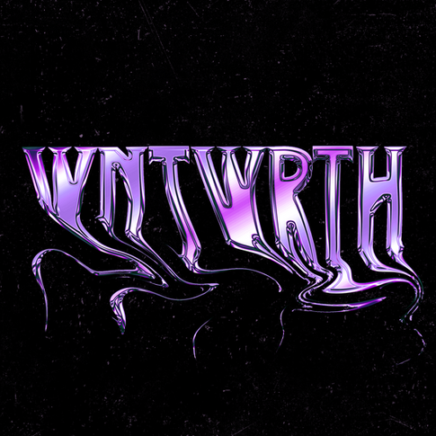 WNTWRTH CHROMED OUT.png