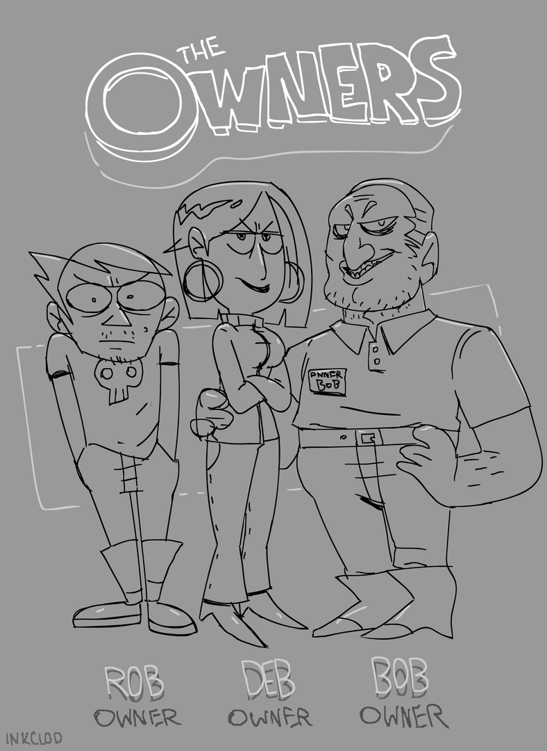 owners.png