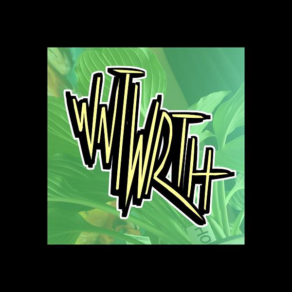 wntwrthplant.png