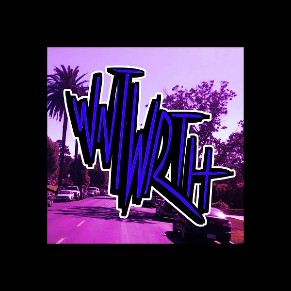 wntwrthla.png