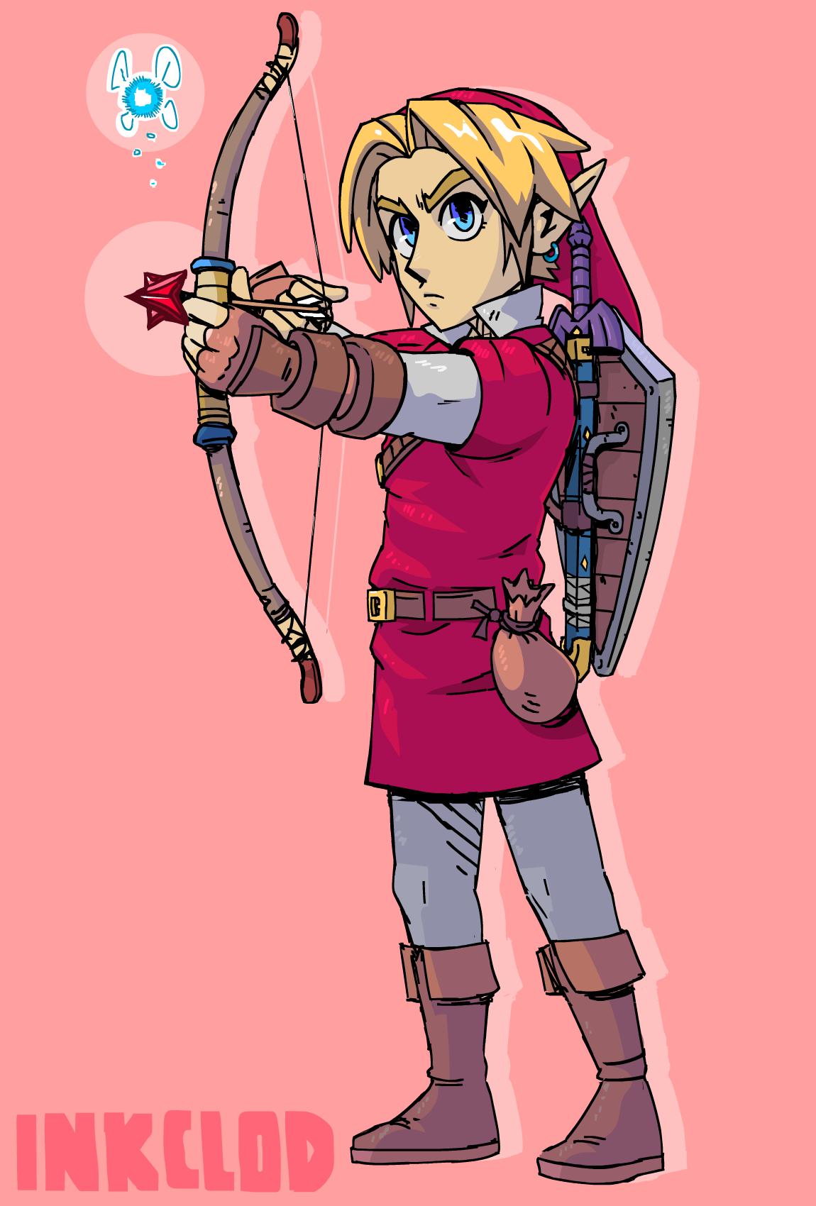 red-lonko