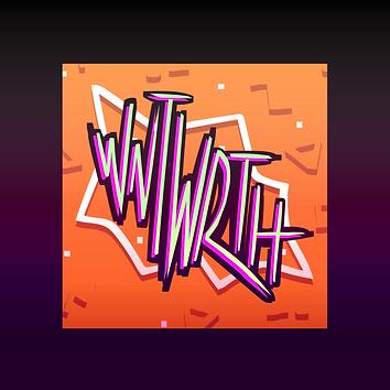 wntwrthcolor2.png