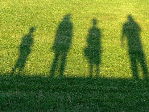 Generation Z – Die Gesellschaft von morgen?