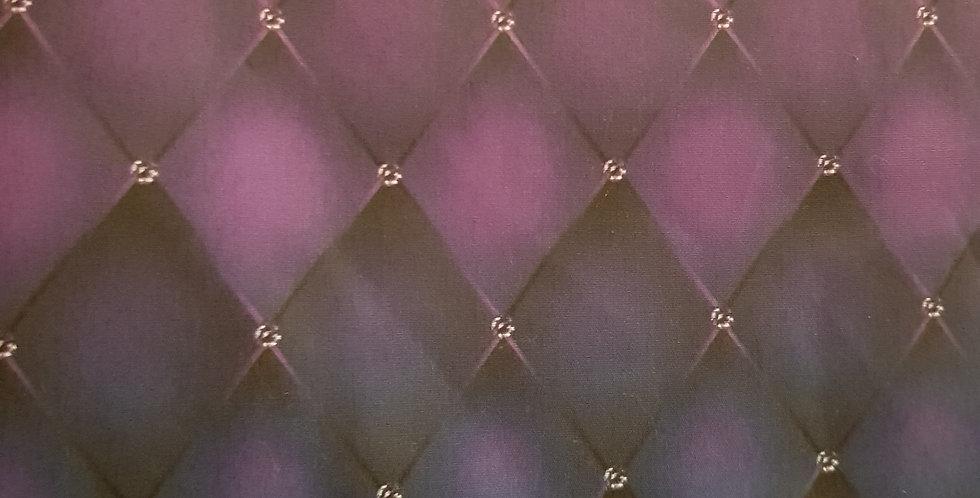 Colour blend diamond CL