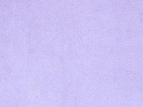 Lilac scuba