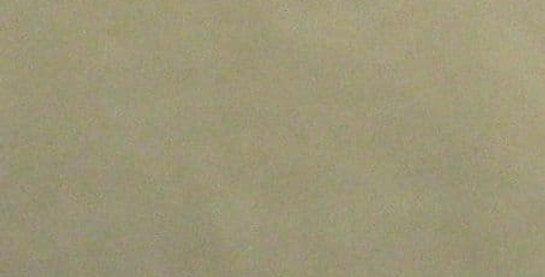 Olive cotton knit