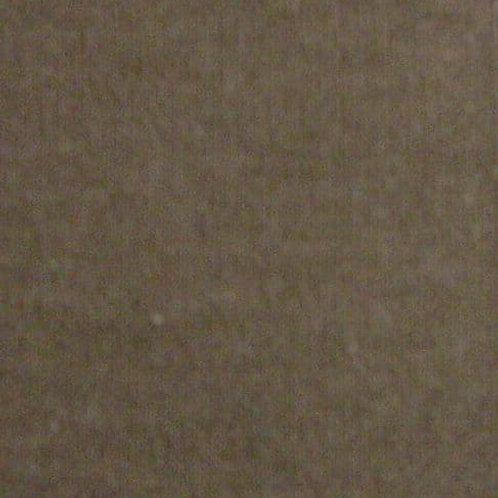Mocha cotton knit