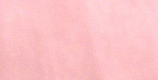 Baby pink cotton knit